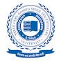 SGT University - Best Private University
