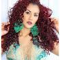Bianca Souza Makeup