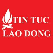 TTC VIỆT NAM Xuất khẩu lao động nhật bản