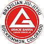 Gracie Barra West Colorado Springs - Youtube