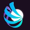 Raw Coding channel's avatar