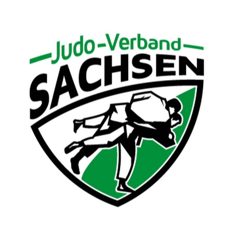 Judo Sachsen