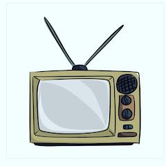 Jadoel TV