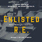 Enlisted Real Estate Podcast - Youtube