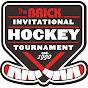 Brick Tournament