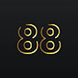 Mankedik Channel