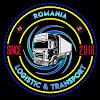 RomaniaLGT
