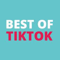 Youtube Tiktoker - Hair Beauty