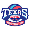 Texas One Volleyball