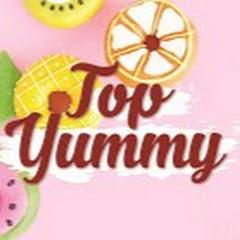 Top Yummy