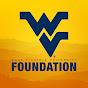 WVUFoundation - @wvufoundation - Youtube