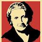 Maria Montessori - @drmariamontessori - Youtube