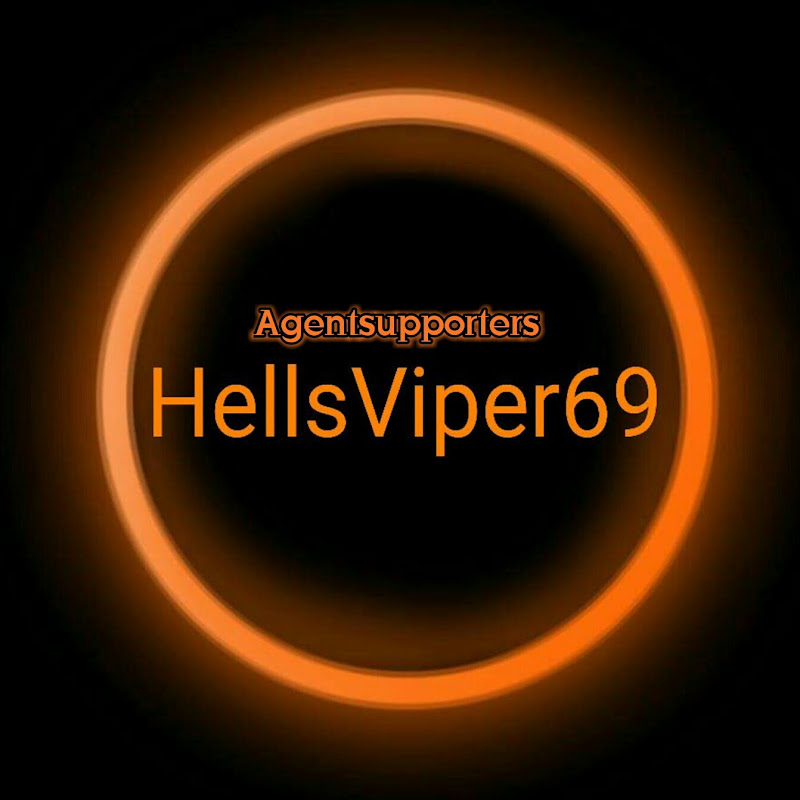 Agentsupporters