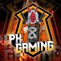 PK GAMING & TECH - Youtube
