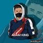 Adam King - Youtube