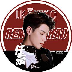 RenHao TH