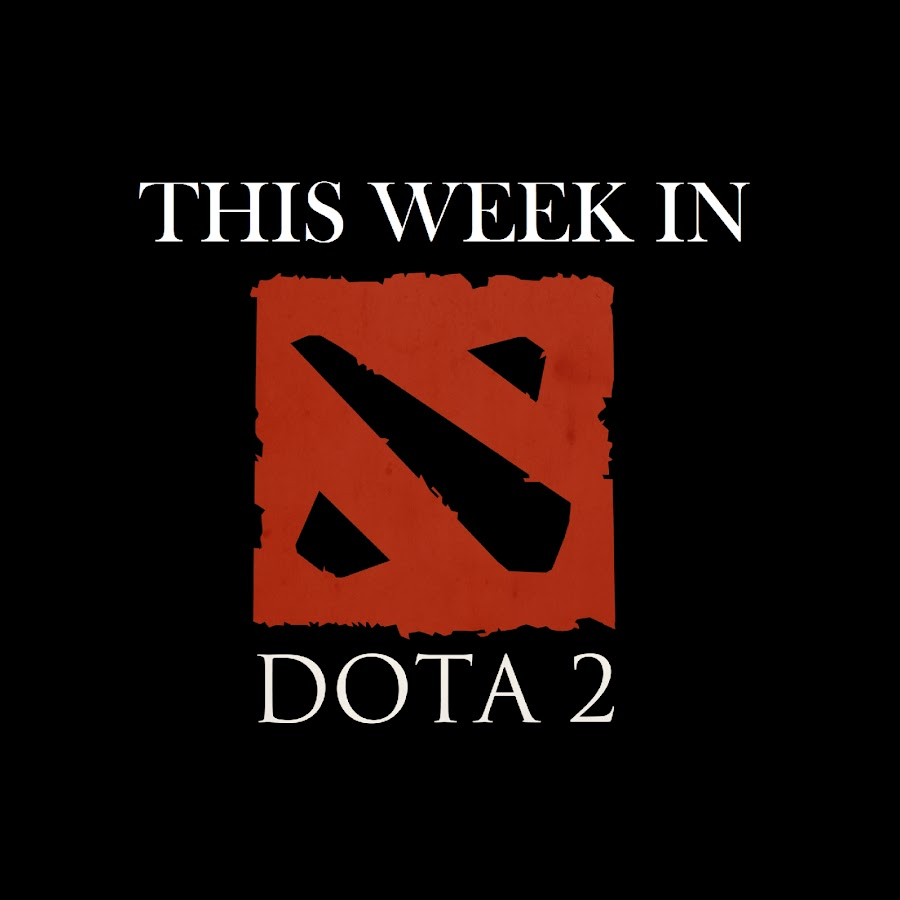 Dota 2 News