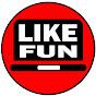 Like Fun