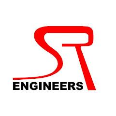 S R Engineers Pulvreizer machine