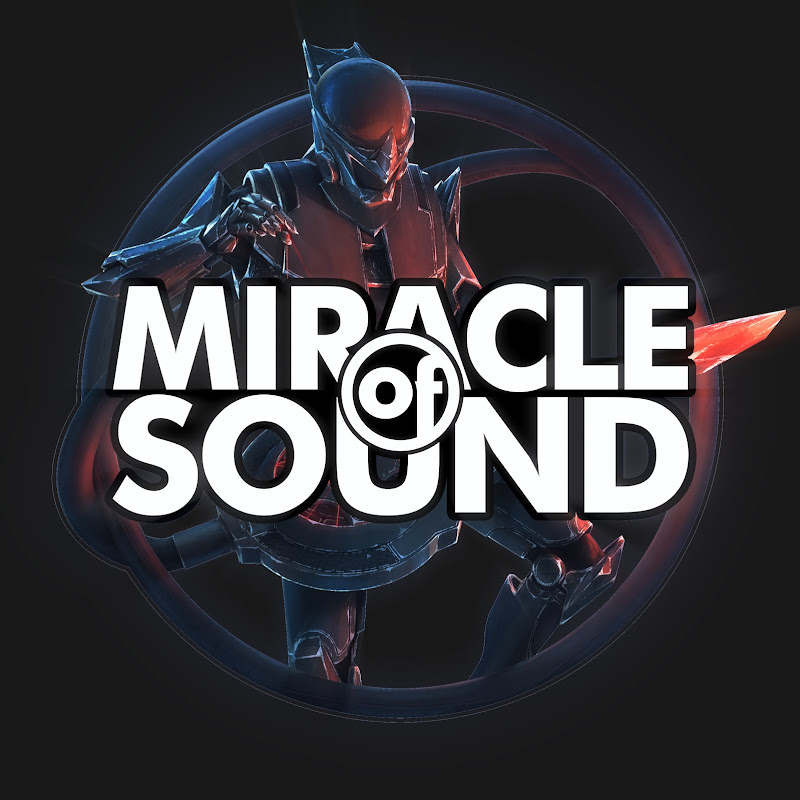 Miracleofsound