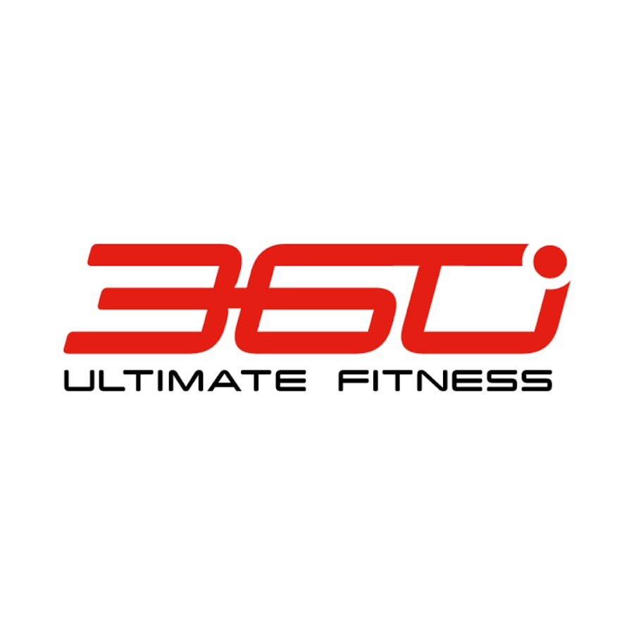 360 Ultimate Fitness - YouTube