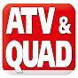 ATV & QUAD MAGAZIN