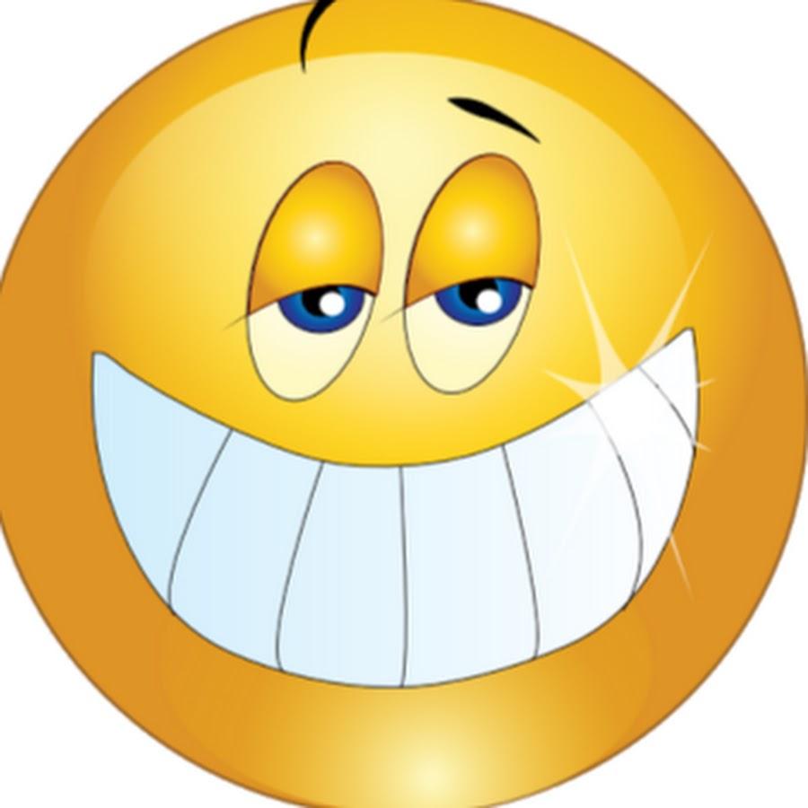 улыбка умиления картинки надо вдернуть нитку