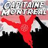 CapitaineMontreal