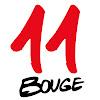 Association11bouge