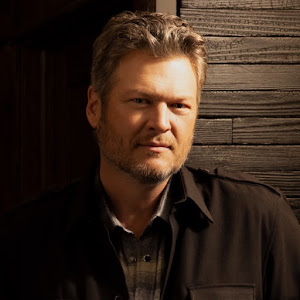 Blakeshelton YouTube channel image