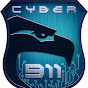 Cyber911 TH