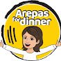 Arepas for Dinner (arepas-for-dinner)
