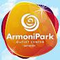 ArmoniPark  Youtube video kanalı Profil Fotoğrafı