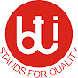 BTI Machine Tools (Regd.)