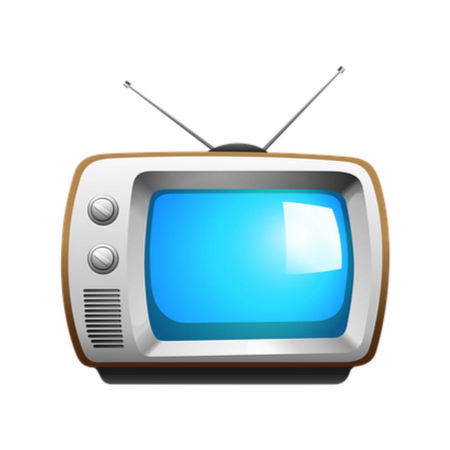 информация телевизор картинки кадре