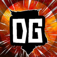 Darkson Gaming