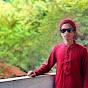 Mizanur_Rahman_Raf