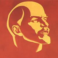 Lenin502