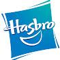 Hasbro Türkiye