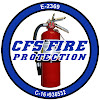 CFS Fire Protection, Inc.
