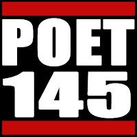 poet145
