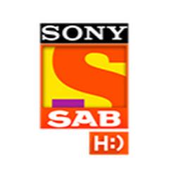 SAB TV YouTube channel avatar