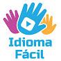 Idioma Fácil Bright Kids - Nursery Rhymes