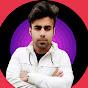 Chef Faiz Khan Official