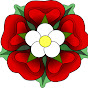 Tudor Rose Tarot
