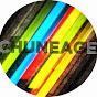 Chune Age - Youtube