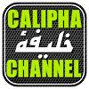 Calipha Channel