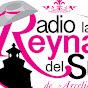 LA REYNA DEL SUR RADIO RADIO