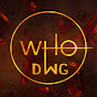 Doctor Who Germany
