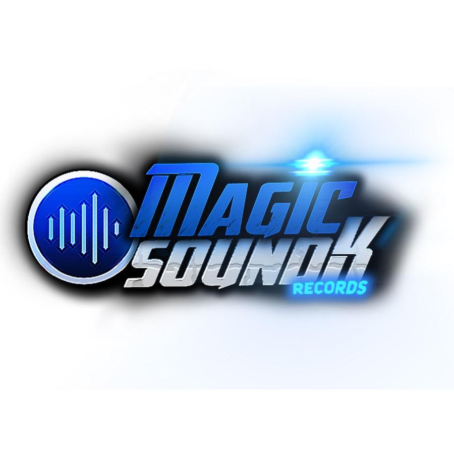Перетяжка дверных карт #magicsound_nt - YouTube | Автомобили, Обслуживание автомобиля, Автомобиль